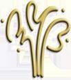 みやび鍼灸接骨院・整体院ロゴ